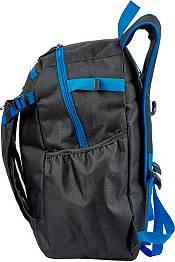 DICK'S Sporting Goods Youth Baseball/Softball Bat Pack product image