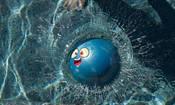 Stream Machine Monster Ball product image