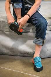 Black Diamond Kids' Momentum Climbing Shoes product image