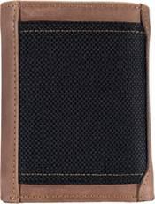 Carhartt Men's Detroit Trifold Wallet product image