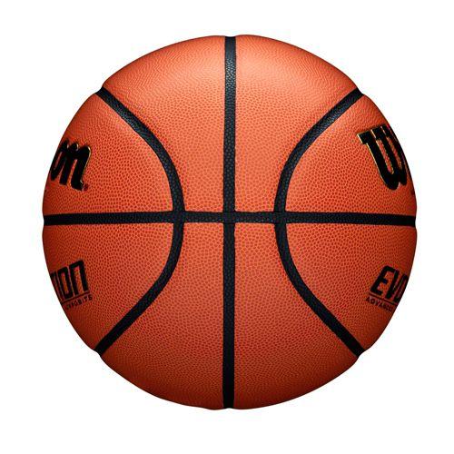 8212caadb4c Wilson Official Evolution Basketball 29.5