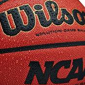 "Wilson NCAA Game Basketball (28.5"") product image"