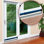 Guard Dog DoorKeeper product image