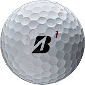 Bridgestone 2020 TOUR B X Golf Balls - Triple Dozen product image