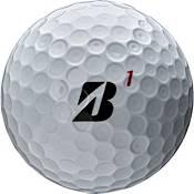 Bridgestone 2020 TOUR B X Golf Balls product image