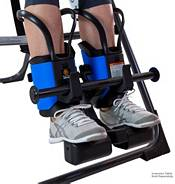 Teeter EZ-Up Gravity Boots with Bonus Adapter Kit product image