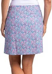 Bette & Court Women's Allure Pull-On Golf Skirt product image