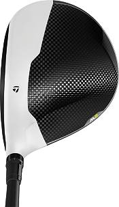 TaylorMade M2 Driver product image