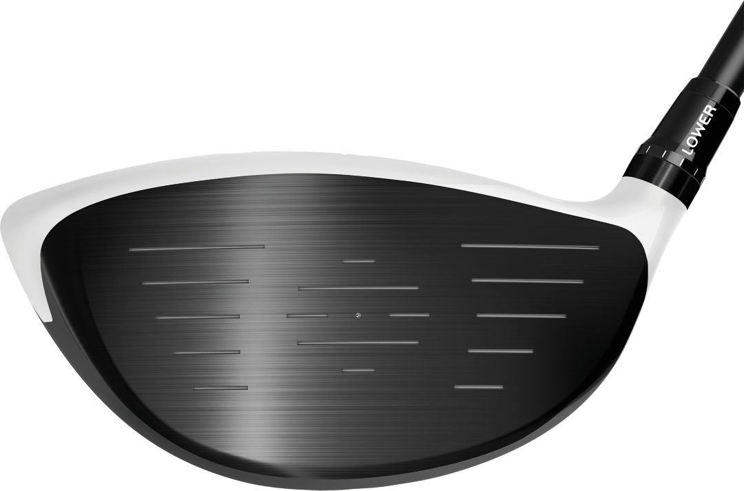 Used M2 Driver >> Taylormade M2 Driver