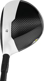 TaylorMade Women's M2 Fairway Wood product image