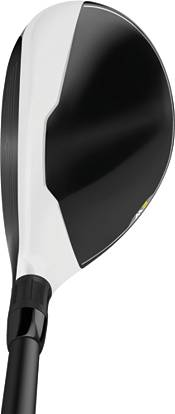 TaylorMade M2 Rescue product image