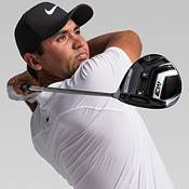 TaylorMade M3 440 Driver product image