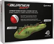 TaylorMade Burner Soft Golf Balls product image