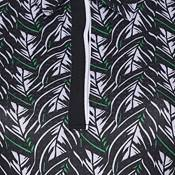 Bette & Court Women's Frolic Sleeveless Golf Polo product image