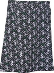 Bette & Court Women's Frolic Pull-On Golf Skort product image
