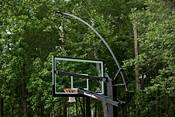 Goalrilla LED Basketball Hoop Light product image