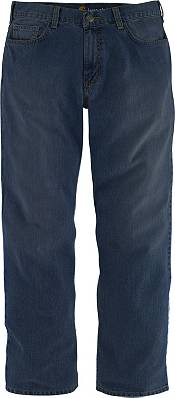 Carhartt Men's Loose-Fit Straight-Leg Jeans product image