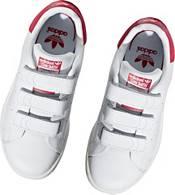 adidas Originals Kids' Preschool Stan Smith Shoes product image