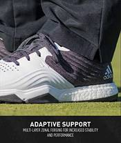 adidas Men's adipower 4orged S Golf Shoes product image