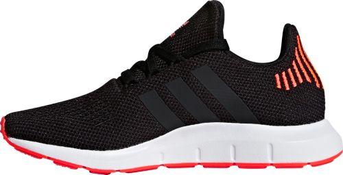 24bb997e888e adidas Originals Kids  Grade School Swift Run Shoes. noImageFound.  Previous. 1. 2. 3