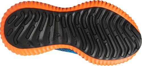 pretty nice 440a6 07985 adidas Kids Grade School alphabounce beyond Running Shoes