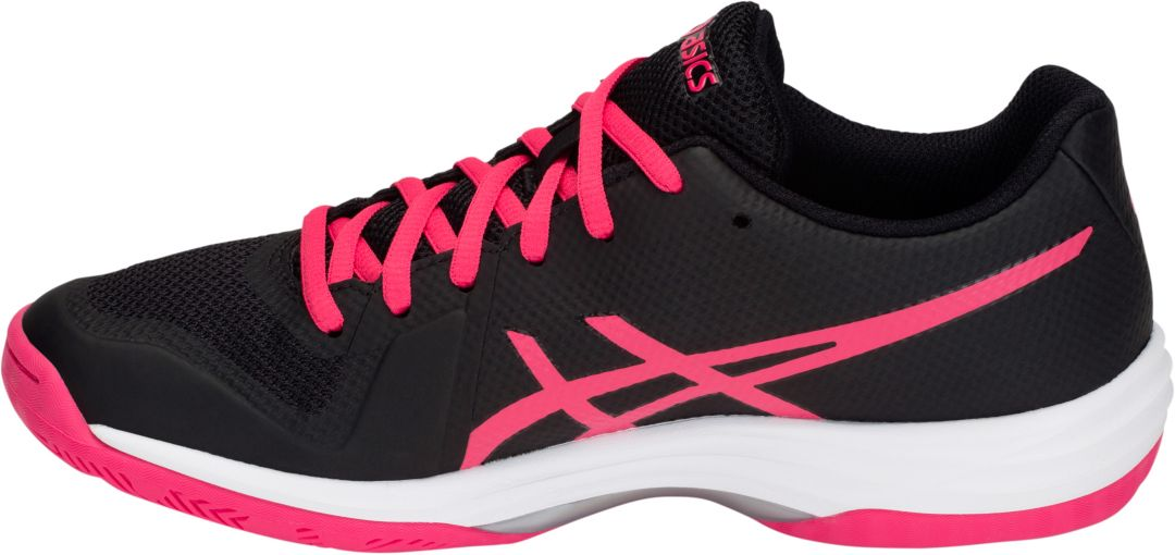 251c503eb6021 ASICS Women's Gel-Tactic 2 Volleyball Shoes   DICK'S Sporting Goods
