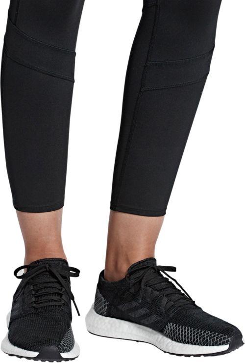 pretty nice 5b8ed 3e111 adidas Women s Pureboost Element Running Shoes   DICK S Sporting Goods
