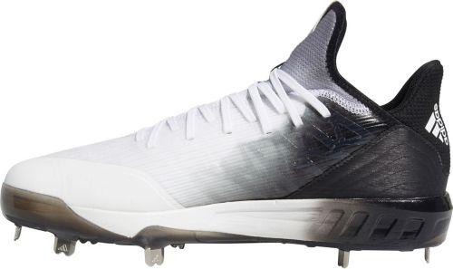 half off e5850 9a667 adidas Men s Icon 4 Splash Metal Baseball Cleats. noImageFound. Previous.  1. 2. 3