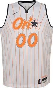 Nike Youth 2020-21 City Edition Orlando Magic Aaron Gordon #00 Dri-FIT Swingman Jersey product image