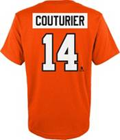 NHL Youth Philadelphia Flyers Sean Couturier #14  Player T-Shirt product image