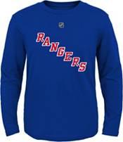 NHL Youth New York Rangers Mika Zibanejad #93  Player T-Shirt product image