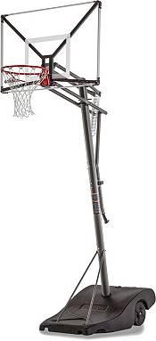 Goaliath 50'' GoTek Portable Basketball Hoop product image