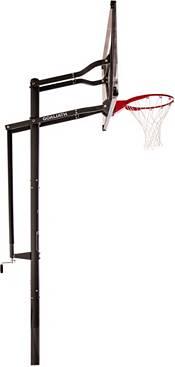 "Goaliath 54"" Acrylic In-Ground Basketball Hoop product image"