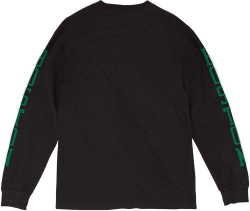 0825f14a98c Mitchell   Ness Men s Boston Celtics Long Sleeve Shirt. noImageFound.  Previous. 1. 2