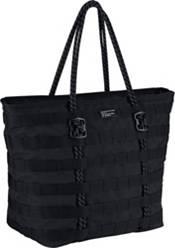 Nike AF1 Tote Bag product image