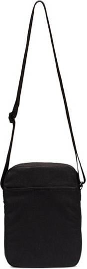 Nike Tech Crossbody Bag product image