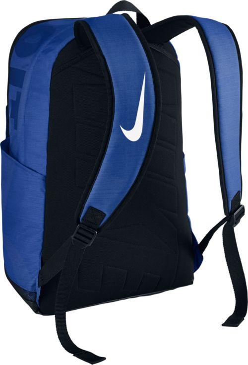 Nike Brasilia XL Training Backpack  7d8b795d8364