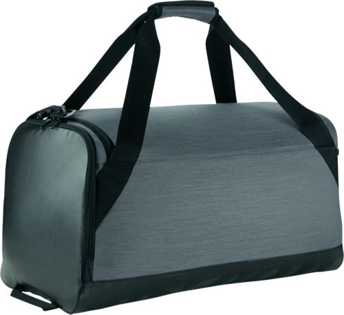6844bf20d9b3 Nike Brasilia Medium Training Duffle Bag