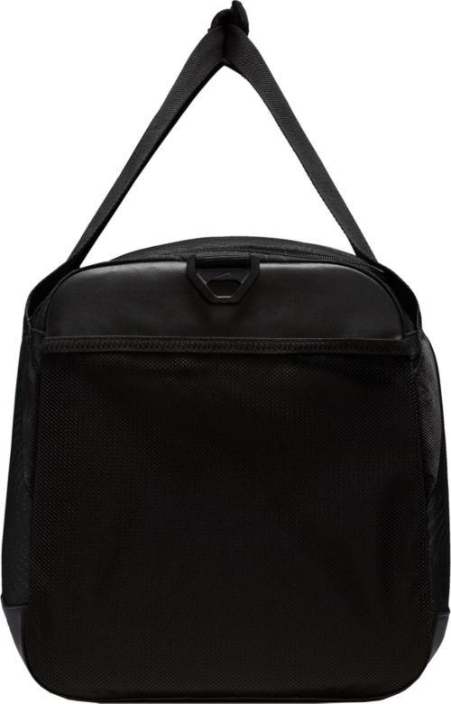Nike Brasilia Medium Duffle Bag  0f96445d8fd6d