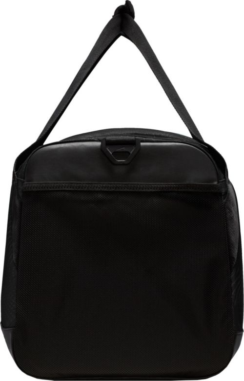 47ace3a46437 Nike Brasilia Medium Duffle Bag