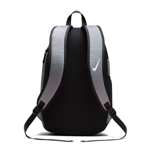 067e439a6ba45 Nike Academy Team Soccer Backpack