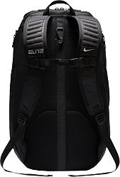 07cc5be164f Nike Elite Pro Basketball Backpack   Best Price Guarantee at DICK'S