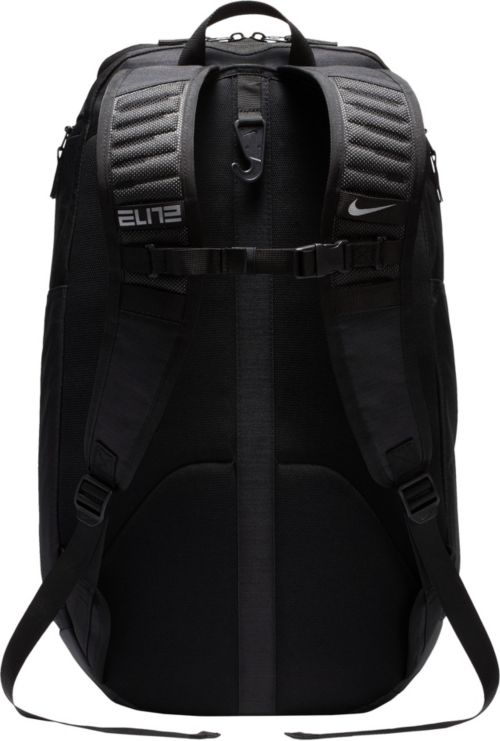 f67f2561f2 Nike Hoops Elite Pro Basketball Backpack. noImageFound. Previous. 1. 2