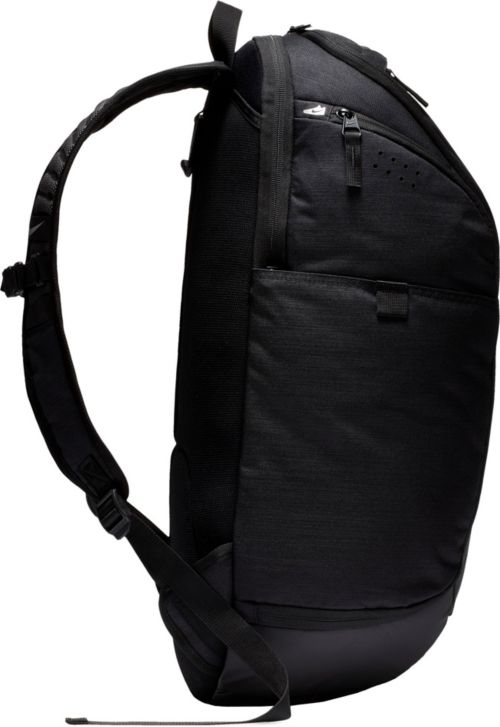 32fdce297c Nike Hoops Elite Pro Basketball Backpack