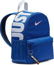 Nike Kid's Brasilia JDI Mini Backpack product image