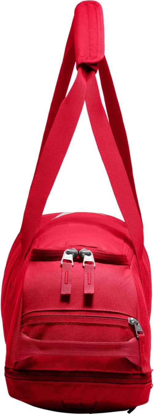 e57261598f Nike MVP Clutch Bat Bag