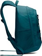 Nike Hayward 2.0 Backpack product image