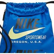 Nike Heritage 2.0 Graphic Gym Drawstring Bag product image