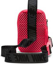 Nike Essentials Small Hip Pack product image