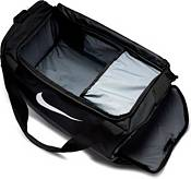 Nike Brasilia S Training Duffel Bag product image